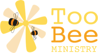 Too Bee Ministry